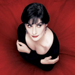 FireShot capture #024 - 'Amazon_com_ The Very Best Of Enya (CD_DVD)_ Enya' - www_amazon_com_gp_product_images_B002RV01Q8_sr=1-6_qid=1256982836_ref=dp_image_z_0_ie=UTF8&n=5174&s=music&qid=1256982836&sr=1-6