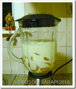 mango ice candy 1© BUSOG! SARAP! 2010