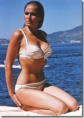 ursula andress dr no 02
