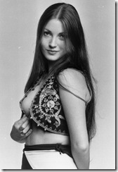 jane seymour05