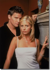 Buffy-Vampire-Slayer-ft06