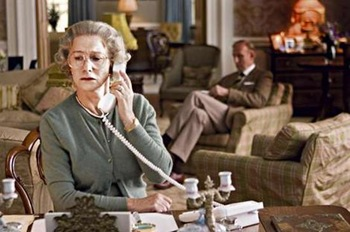 mirren_queen_wideweb__470x312,0