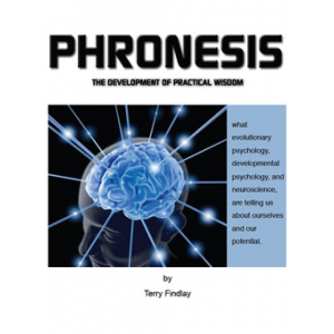 Phronesis The Development Of Practical Wisdom Cover