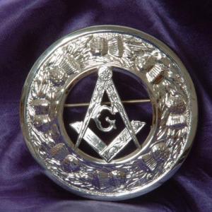 Why Do Freemasons Use The Satanic Pentagram Cover
