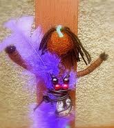 Best 3 Free Voodoo Doll Spells Cover