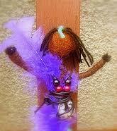 Best 3 Free Voodoo Doll Spells Cover