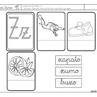 lectoescritura-Z-7.jpg