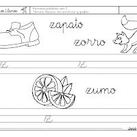 lectoescritura-Z-6.jpg