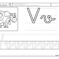 lectoescritura-V-1.jpg
