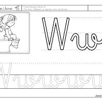 lectoescritura-W-1.jpg