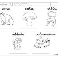 lectoescritura-S-5.jpg