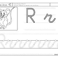 lectoescritura-R-1.jpg