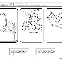 lectoescritura-Q-7.jpg