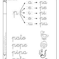 lectoescritura-p-5.jpg