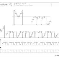 lectoescritura-m-4.jpg