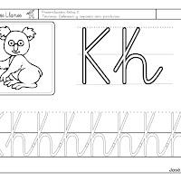 lectoescritura-K-1.jpg