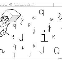 lectoescritura-J-2.jpg