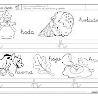 lectoescritura-H-5.jpg