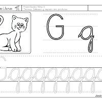 lectoescritura-G-1.jpg