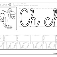 lectoescritura-CH-1.jpg