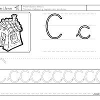 lectoescritura-C-1.jpg