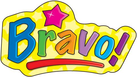 HEADER_BRAVO.jpg?imgmax=640