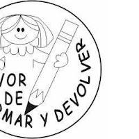 16FIRMAR Y DEVOLVER.JPG