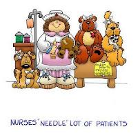 CMP_Nurses[2].JPG