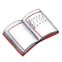 cuaderno.jpg