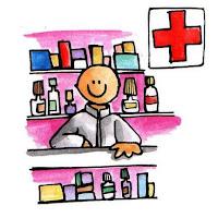 farmaceuticocb6.jpg