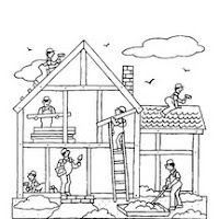 home-building.jpg