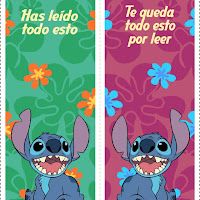 lilo y stitch.jpg