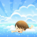 Children_Day_vector_wallpaper_168006a.jpg