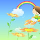 Children_Day_vector_wallpaper_167973.jpg
