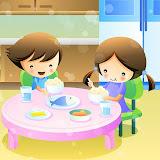 Children_Day_vector_wallpaper_0168042a.jpg