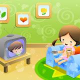Children_Day_vector_wallpaper_0168040a.jpg