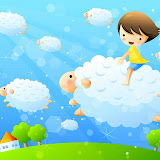 Children_Day_vector_wallpaper_0167995a.jpg