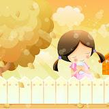 Children_Day_vector_wallpaper_0167992a.jpg