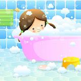 Children_Day_vector_wallpaper_168002a.jpg