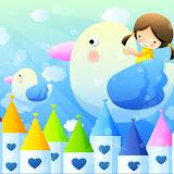 Children_Day_vector_wallpaper_0167994a.jpg