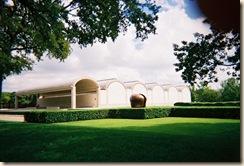 Kimbell_Art_Museum
