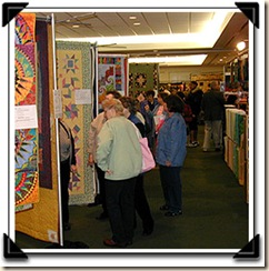 jeffersonquiltshowfloor