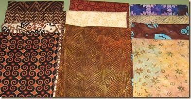 Fabrics NM Close