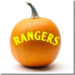 pumpkin_rangers