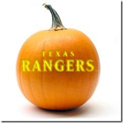 pumpkin_texas_rangers