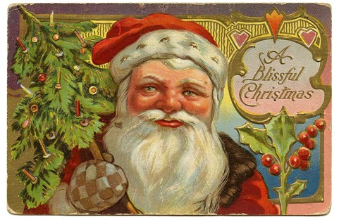 christmas-santa-graphicsfairy010