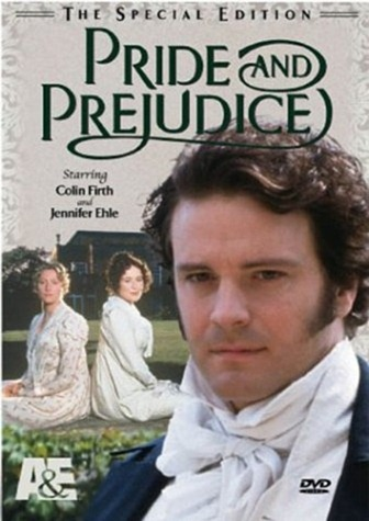 a discussion of the weaknesses of the novel pride and prejudice Pride and prejudice | discussion in the novel pride and prejudice, what does she wants a husband whose character complements her own strengths and weaknesses.