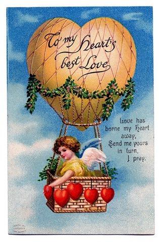 cupid-valentine-graphicsfairy007