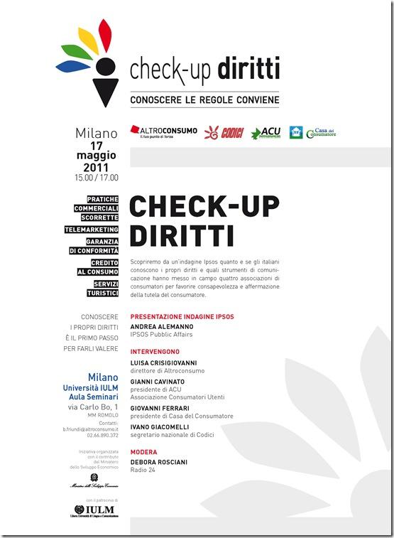 invito_Convegno 17.5_Check-up diritti