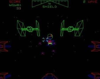SW Atari 1